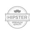 Hipster Store