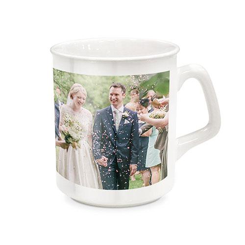 Fine Style Mug
