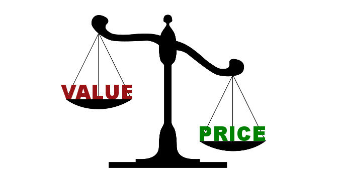 Promote-your-product-using-its-value-not-its-price