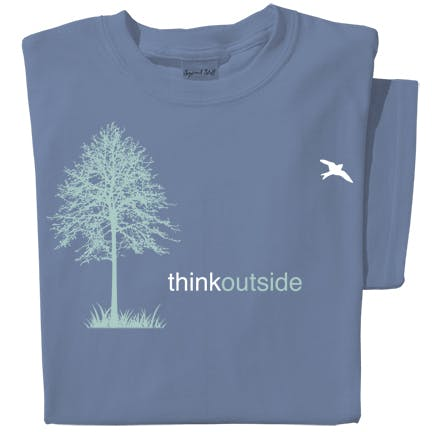 nature-inspired-t-shirts