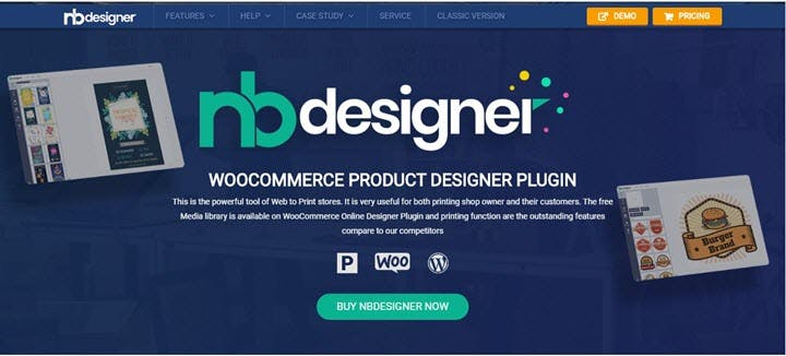 What-is-NB-designer