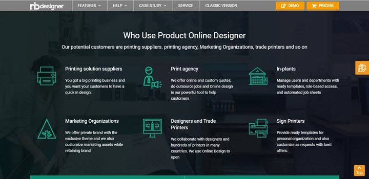 Who-should-use-the-NB-online-design
