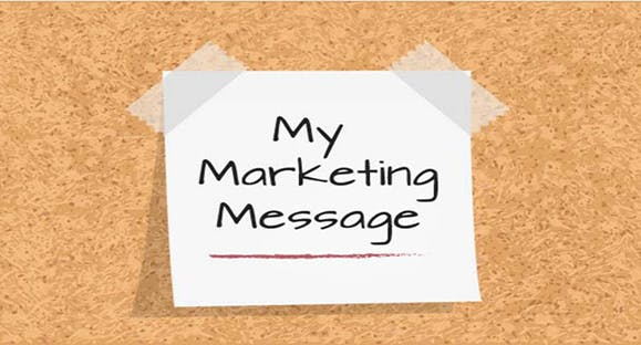 Know-the-Message