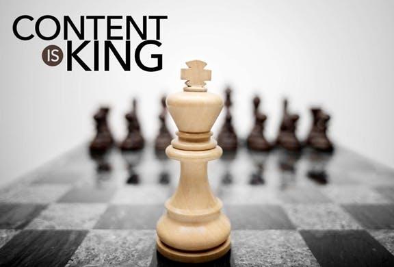 Prepare-Good-Content