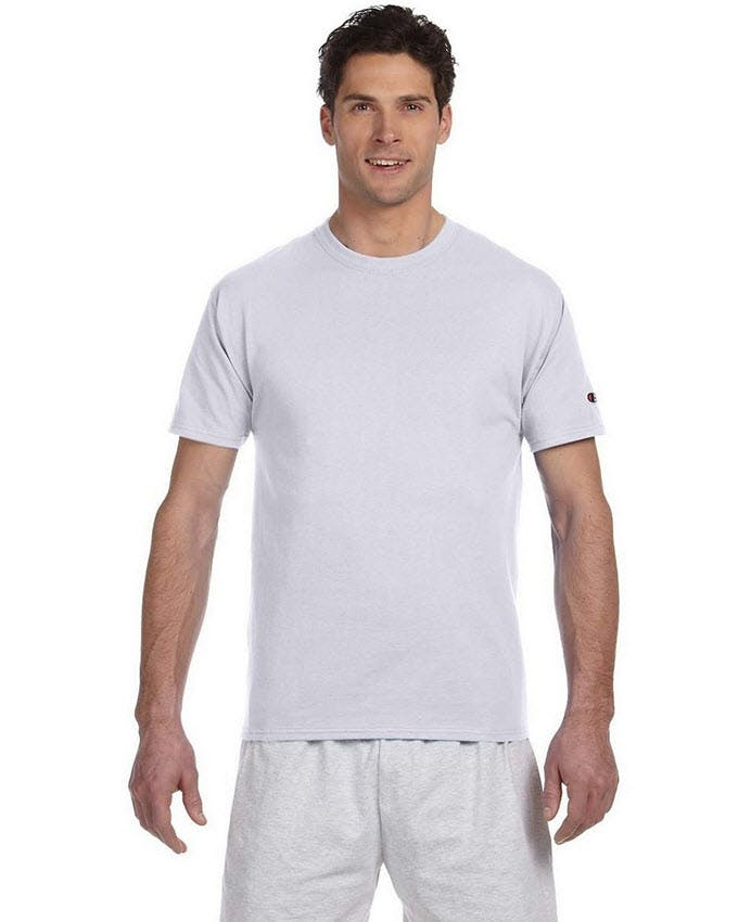 champion-trending-t-shirt-2020
