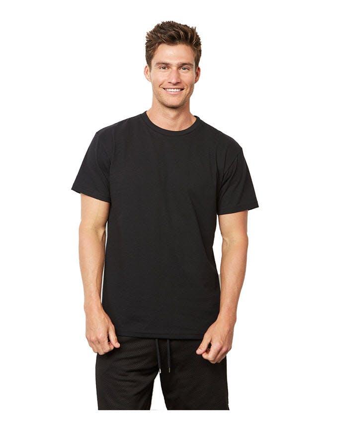 eco-trending-tshirt-2020