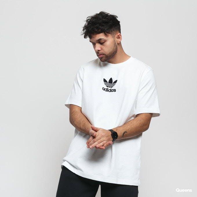 premium-tee-trending tshirt 2020