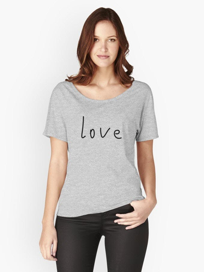 relax-trending-t-shirt-2020